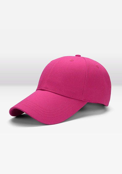 个性化定制帽子的前景如何-