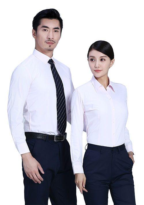 公司职业装定制有那几个档次娇兰服装有限公司